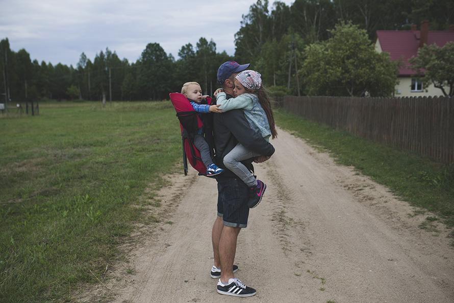 Puszcza Białowieska z dziećmi (15)